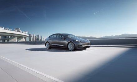 De elektrische auto: 11 voordelen, 10 nadelen en 5 mythes