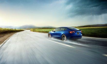 De 4 redenen waarom een Tesla zo duur is in Nederland