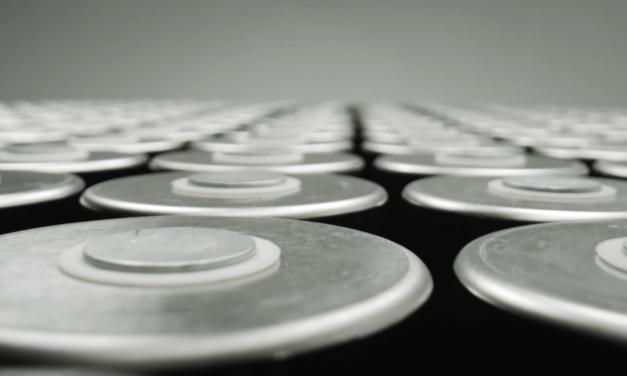 EV Batterijen: Alles over degradatie, recyclen en solid state